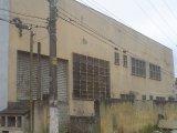 Galpao-Industrial_Piraporinha_Diadema_ref-10 (4)