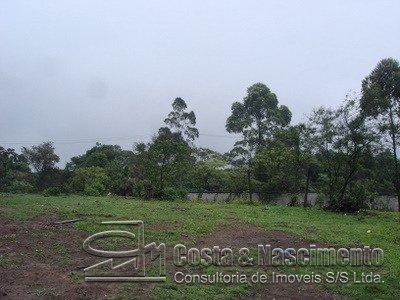 Terreno_Cooperativa_Sao-Bernardo-do-Campo_ref-102 (2)