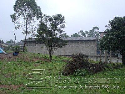 Terreno_Cooperativa_Sao-Bernardo-do-Campo_ref-102 (3)