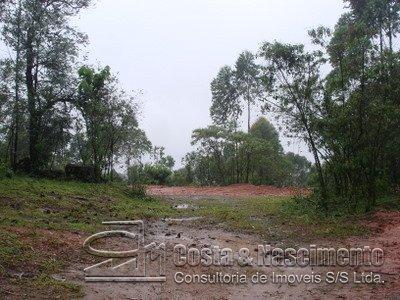 Terreno_Cooperativa_Sao-Bernardo-do-Campo_ref-102 (4)