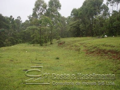 Terreno_Cooperativa_Sao-Bernardo-do-Campo_ref-102 (5)