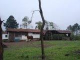 Terreno_Cooperativa_Sao-Bernardo-do-Campo_ref-102 (6)