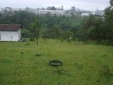 Terreno_Cooperativa_Sao-Bernardo-do-Campo_ref-102 (8)