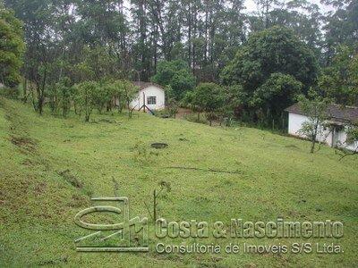 Terreno_Cooperativa_Sao-Bernardo-do-Campo_ref-102 (9)