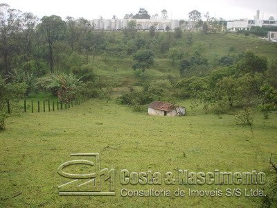 Terreno_Cooperativa_Sao-Bernardo-do-Campo_ref-102 (10)