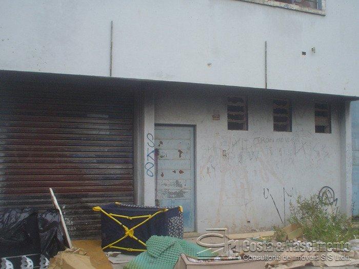 Galpao-Industrial_Piraporinha_Diadema_ref-11 (2)