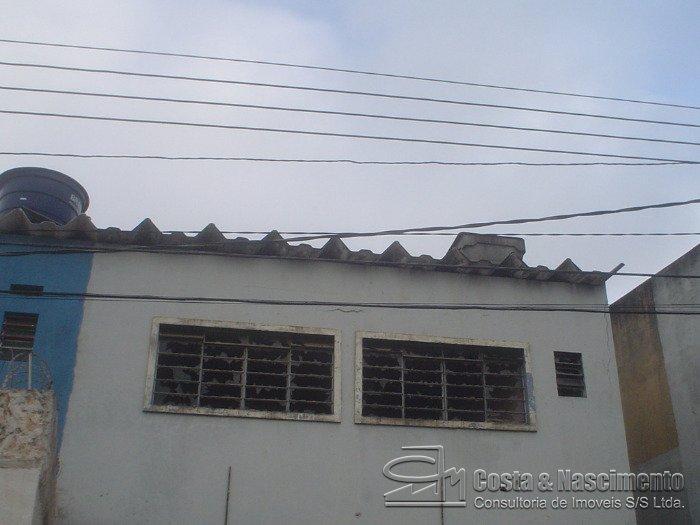 Galpao-Industrial_Piraporinha_Diadema_ref-11 (3)