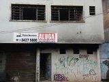 Galpao-Industrial_Piraporinha_Diadema_ref-11 (4)