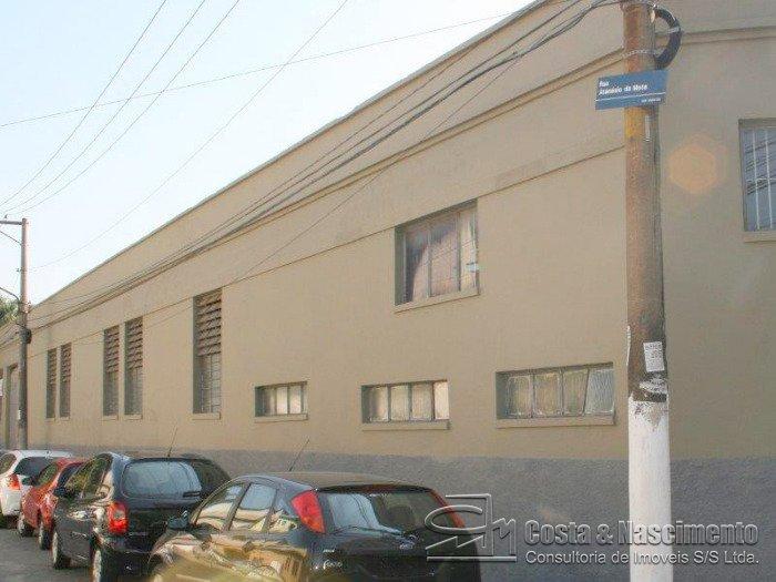 Galpao-Industrial_Agua-Branca_Sao-Paulo_ref-1906-1907 (2)