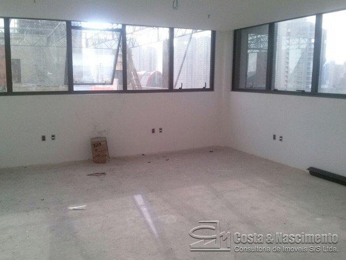 Predio-Comercial_Centro_Sao-Bernardo-do-Campo_ref-2053 (4)