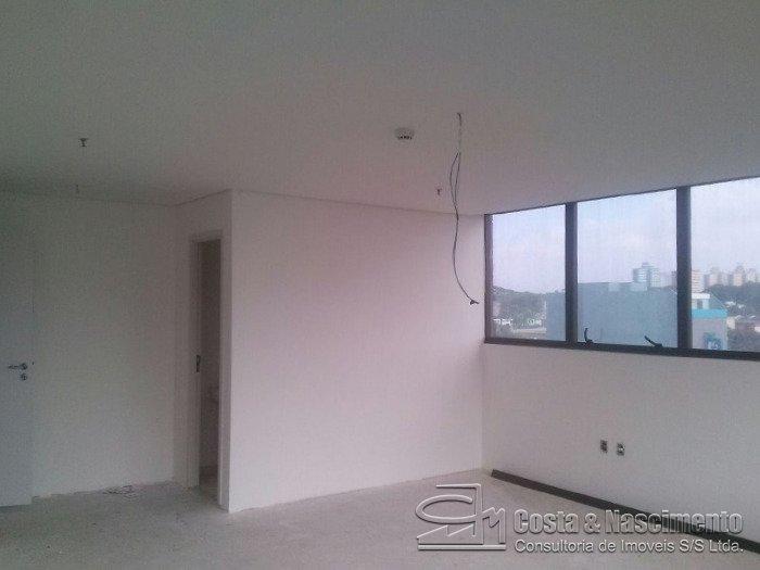 Predio-Comercial_Centro_Sao-Bernardo-do-Campo_ref-2053 (5)