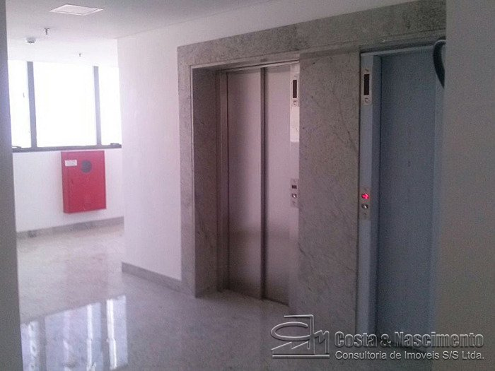 Predio-Comercial_Centro_Sao-Bernardo-do-Campo_ref-2053 (6)