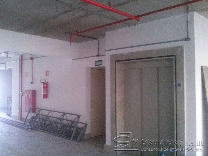 Predio-Comercial_Centro_Sao-Bernardo-do-Campo_ref-2053 (7)