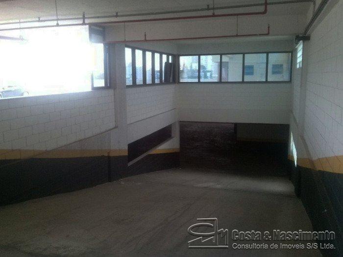 Predio-Comercial_Centro_Sao-Bernardo-do-Campo_ref-2053 (9)