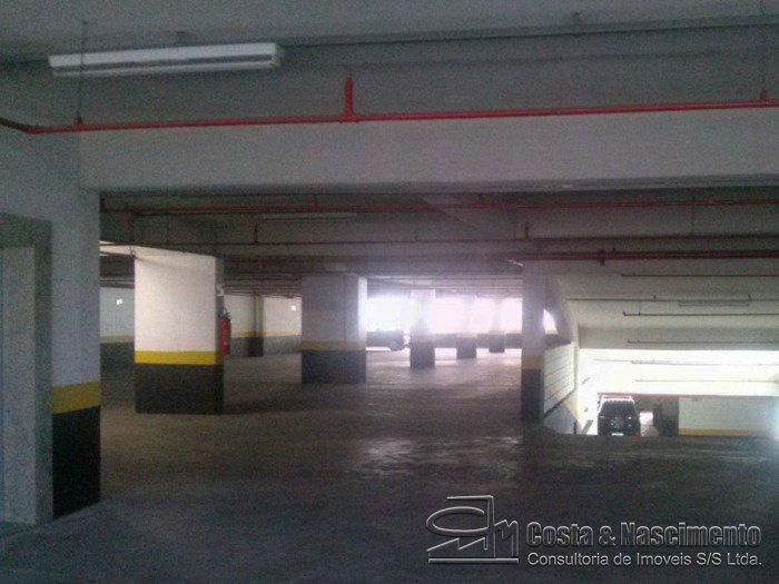 Predio-Comercial_Centro_Sao-Bernardo-do-Campo_ref-2053 (10)