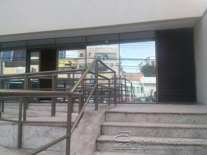 Predio-Comercial_Centro_Sao-Bernardo-do-Campo_ref-2053 (11)