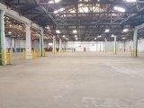 Galpao-Industrial_Santa-Paula_Sao-Caetano-do-Sul_ref-2598 (6)
