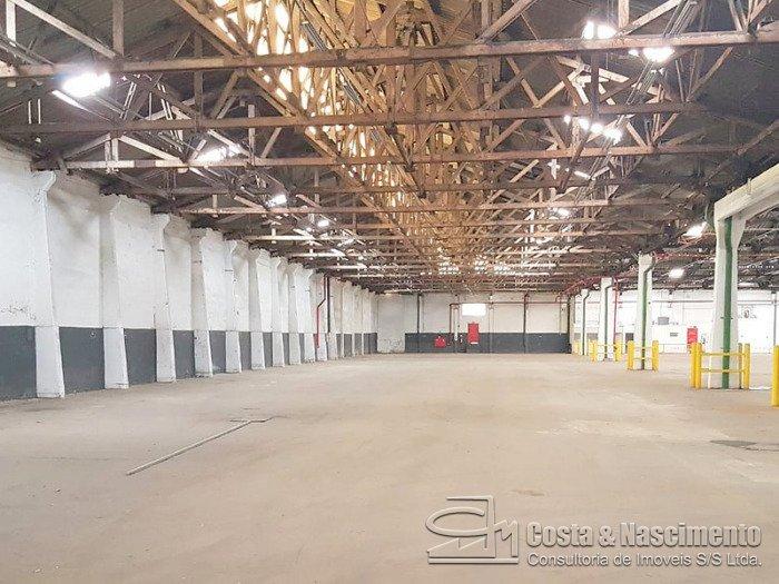 Galpao-Industrial_Santa-Paula_Sao-Caetano-do-Sul_ref-2598 (7)