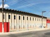 Galpao-Industrial_Jardim-Eliane_Cotia_ref-2624 (1)