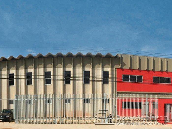 Galpao-Industrial_Jardim-Eliane_Cotia_ref-2624 (2)