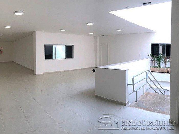 Galpao-Industrial_Jardim-Eliane_Cotia_ref-2624 (5)