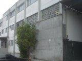 Galpao-Industrial_Canhemas_Diadema_ref-28-34 (3)