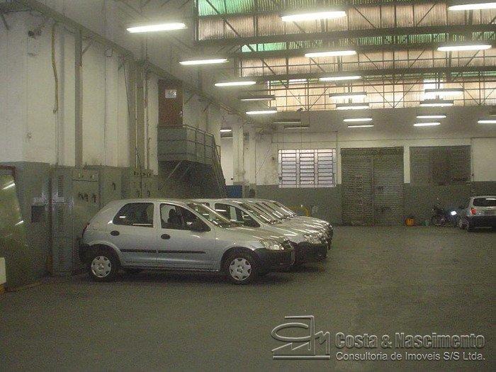Galpao-Industrial_Canhemas_Diadema_ref-28-34 (4)