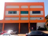 Galpao-Industrial_Serraria_Diadema_ref-2426-2961 (1)