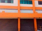 Galpao-Industrial_Serraria_Diadema_ref-2426-2961 (2)