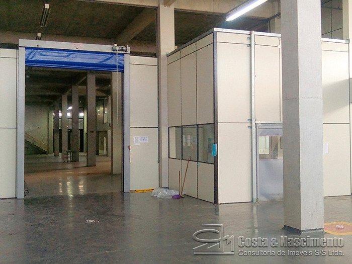 Galpao-Industrial_Serraria_Diadema_ref-2426-2961 (3)