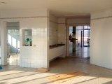 Galpao-Industrial_Serraria_Diadema_ref-2426-2961 (12)