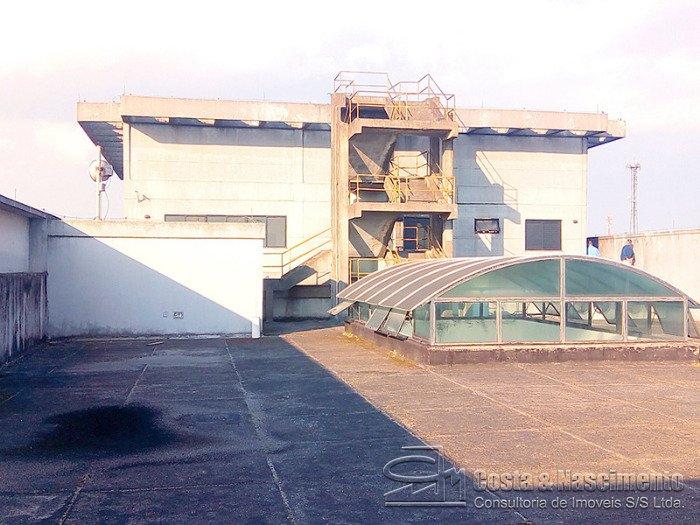 Galpao-Industrial_Serraria_Diadema_ref-2426-2961 (13)
