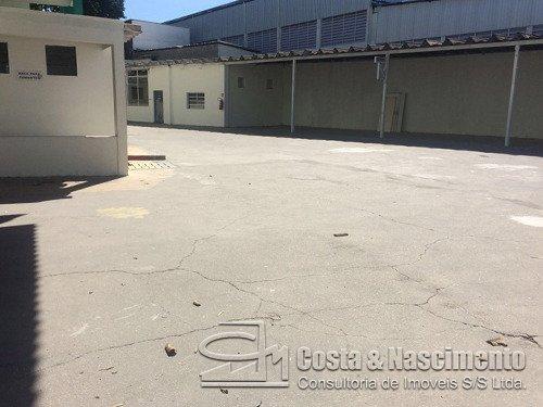 Galpao-Industrial_Canhema_Diadema_ref-41-42 (2)