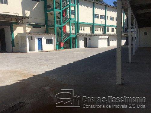 Galpao-Industrial_Canhema_Diadema_ref-41-42 (3)