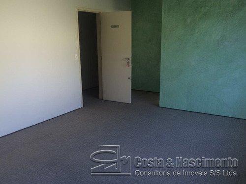Galpao-Industrial_Canhema_Diadema_ref-41-42 (9)