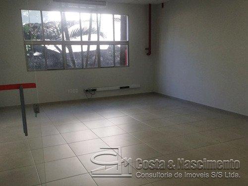 Galpao-Industrial_Canhema_Diadema_ref-41-42 (11)