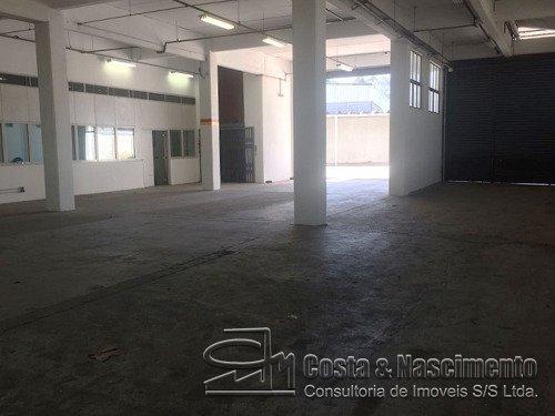 Galpao-Industrial_Canhema_Diadema_ref-41-42 (12)
