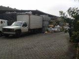 Galpao-Industrial_Serraria_Diadema_ref-597 (2)