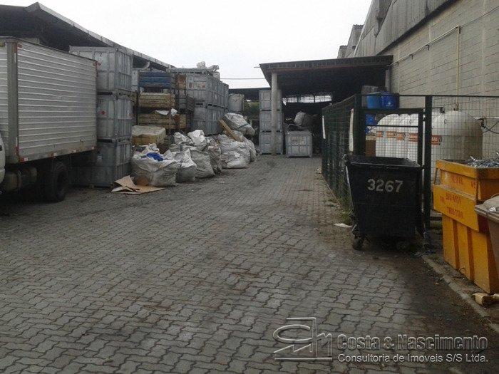 Galpao-Industrial_Serraria_Diadema_ref-597 (3)
