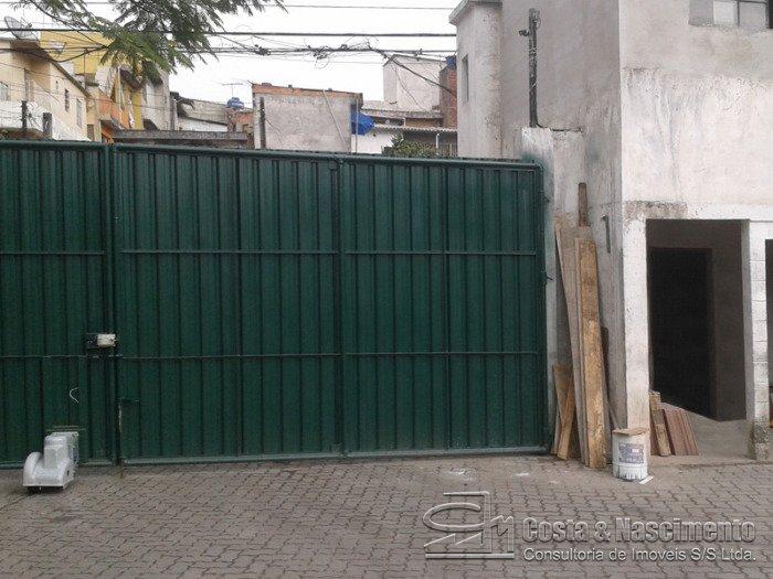 Galpao-Industrial_Serraria_Diadema_ref-597 (4)