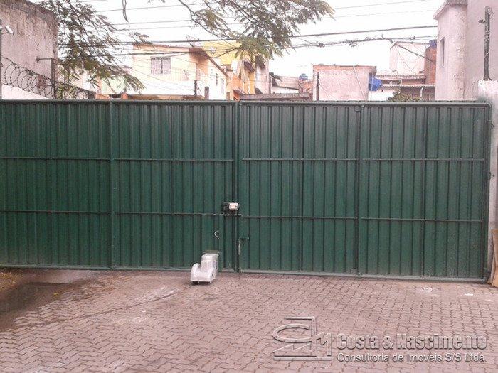 Galpao-Industrial_Serraria_Diadema_ref-597 (5)