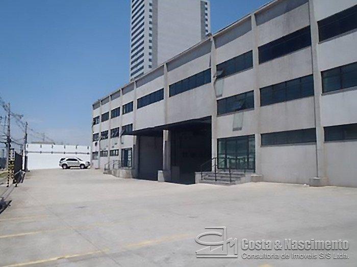 Galpao-Industrial_Barueri_Sao-Paulo_ref-84 (1)