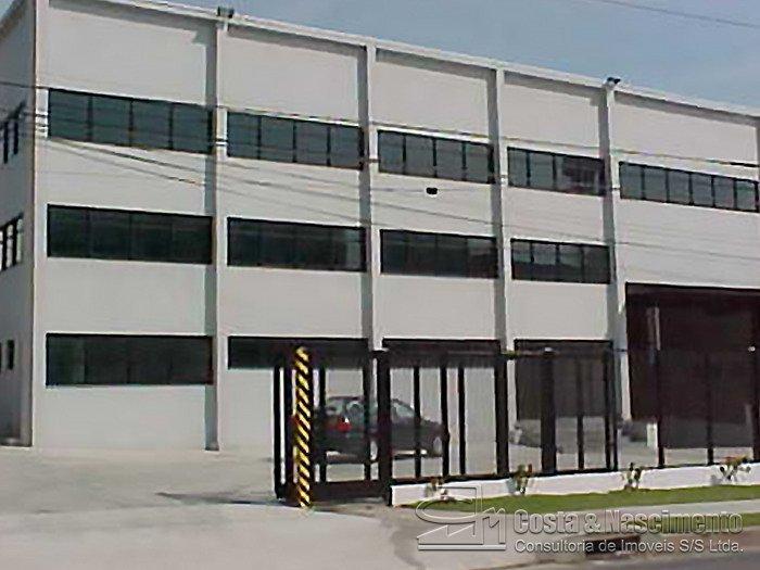 Galpao-Industrial_Barueri_Sao-Paulo_ref-84 (2)