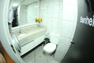 higienopolis imovel a venda