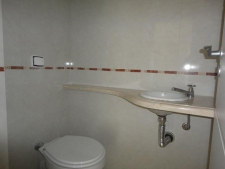 higienópolis imovel a venda