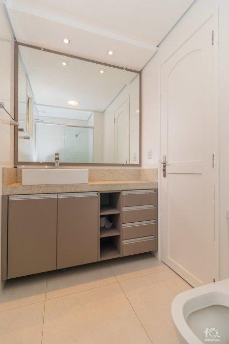210_banheiro.jpg
