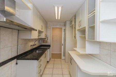 132_cozinha.jpg