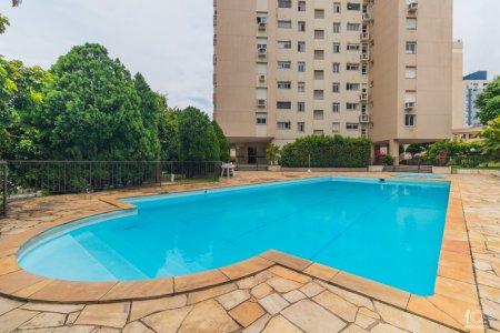334_piscinas.jpg
