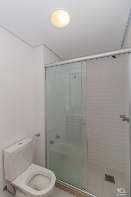 211_banheiro.jpg