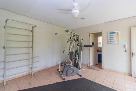 341_fitness.jpg